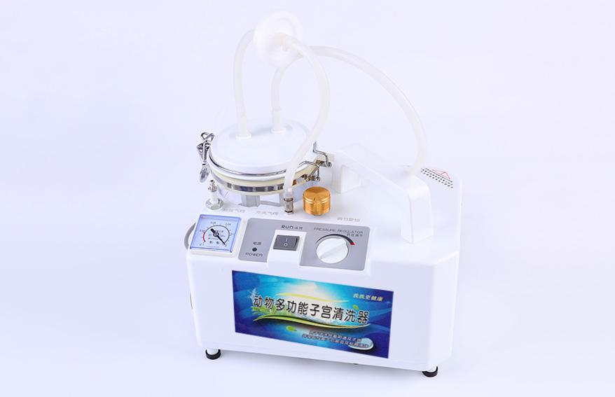 多功能子宫清洗器